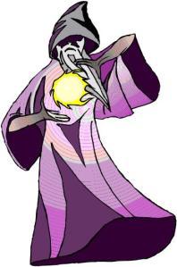 wizard1evil