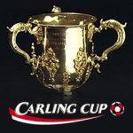 carlingcup
